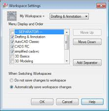 Windows 7 Top Bar Solved Title Bar Disappeared Autodesk Community