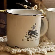 office coffee mugs aliexpress com buy new keyama do the old ceramic imitation