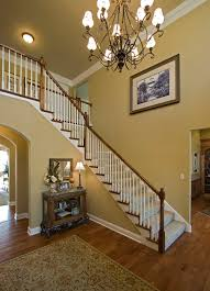 Banister Homes 30 Best Dh Foyers U0026 Entryways Images On Pinterest Custom Homes