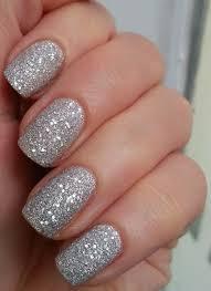 310 best nail polish i own images on pinterest nail polishes