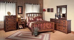 amish bedroom sets for sale mission bedroom furniture amish bedroom sets for sale amish