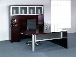 u shaped executive desk u shaped executive desk lesdonheures com