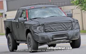 Ford Raptor Truck 2010 - the 2010 ford f 150 raptor u201cwe u0027re going to drive this right up