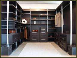 bedroom closet systems diy modular closet systems wardrobes pinterest bedroom