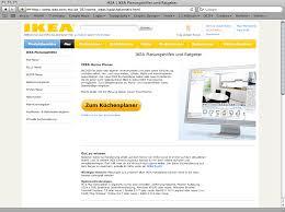 Ikea Home Planner Ikea Kitchen Planner Battey Spunch Decor