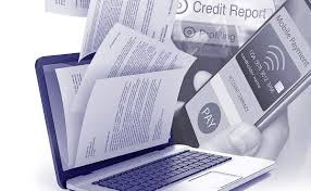 toyota financial online payment login fully online car sales coming but at what cost to finance and
