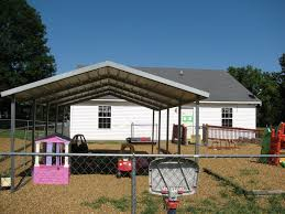 commercial property for sale in savannah tn child day care