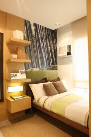 bedroom design philippines for your house u2013 interior joss