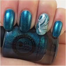 19 creative diy water marble nail art ideas style motivation