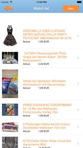 auto bid on ebay baytomat auction bid sniper for ebay bargains on the app store
