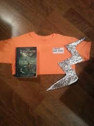 Percy Jackson Halloween Costume 60 Halloween Costumes Images Halloween