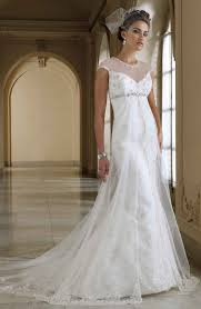 what to love about wedding dresses houston