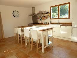 free standing kitchen island free standing kitchen island bench apoc by distinctive