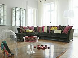 coussin canapé gris coussins pour canapé gris canapé idées de décoration de maison