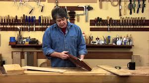 guitar making shooting boards u0026 bench hooks youtube