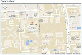 Odu Parking Map Mitigation And Adaptation Research Institute Mari