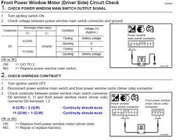 nissan murano reset bcm questions u0026 answers with pictures fixya