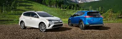 toyota rav4 consumption what is the fuel economy of the 2018 toyota rav4 hybrid