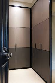 10 best wardrobes images on pinterest wardrobe doors wardrobe