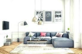 salon canap gris idee deco salon canape gris photo deco salon blanc canap gris clair