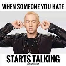 Eminem Rap God Meme - 356 best eminem images on pinterest rap god eminem rap and slim