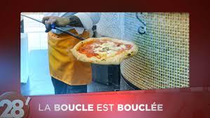 cuisine patrimoine unesco la pizza à l assaut du patrimoine mondial de l unesco 28 minutes