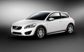 volvo xc60 white first drive 2012 volvo c30 c70 xc70 with polestar package and