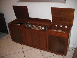 Philco Record Player Cabinet Antique Radio Forums U2022 View Topic Show Us Your Phonograph Collection