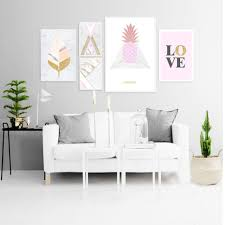 online get cheap kids nordic posters aliexpress com alibaba group