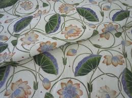 grape floral and stripe home decor fabric coordinate video