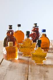 19 best maple syrup bottling ideas images on pinterest maple