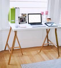 Hacker Table A Simple Ikea Hack Desk