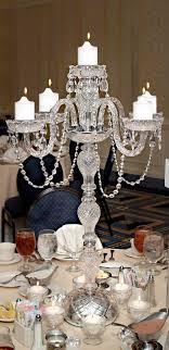 candelabras centerpieces chandelier chandeliers crystal chandelier crystal chandeliers lighting