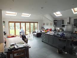 104 best kitchen extension images on pinterest extension ideas