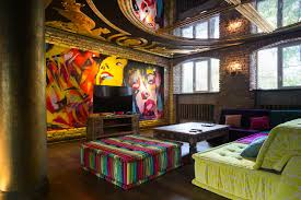 home interior decorating harley davidson bedroom decor the harley davidson loft decoholic
