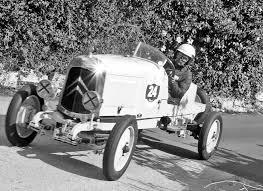 vintage citroen cars vintage car racing free stock photo public domain pictures