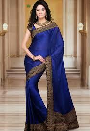 utsav bridal u0026 party wear sarees 2014 stylish lehenga style