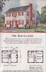 cape cod house plans 1950s 1950 home design best home design ideas stylesyllabus us