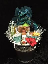 housewarming donna u0027s gift creations