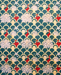best photos of japanese design patterns japanese designs and