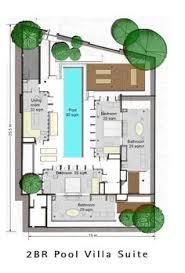 villas floor plans floor plans villas resorts joy studio