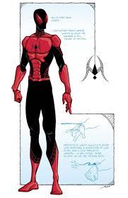 best 25 sipder man ideas on pinterest noir spiderman spider