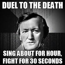 Opera Meme - 76 best opera humor images on pinterest funny stuff opera and