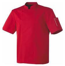 veste cuisine couleur veste cuisine couleur panoplee