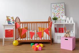 préparer la chambre de bébé préparer la chambre de bébé auchan et moi