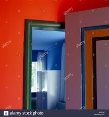Das Esszimmer Bmw Esszimmer Stockfotos U0026 Esszimmer Bilder Alamy