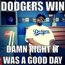 La Dodgers Memes - 381 best lets go dodgers images on pinterest los angeles dodgers