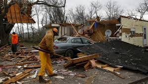 Weather Forecast San Antonio Texas October Tornadoes Storms Damage 150 Homes In San Antonio