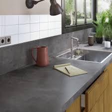 cuisine loft leroy merlin modele cuisine leroy merlin modle de cuisine equipee