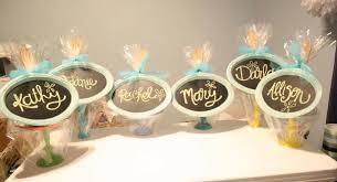 wedding shower hostess gifts bridal shower hostess gifts 99 wedding ideas